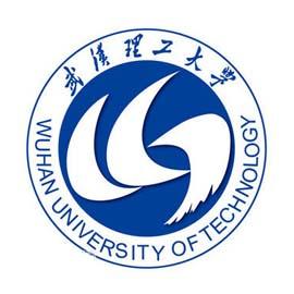 武汉理工大学成人高考