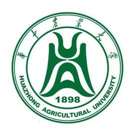 华中农业大学成人高考