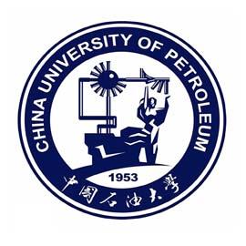 中国石油大学网络教育