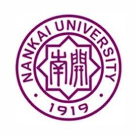 南开大学网络教育