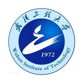 武汉工程大学成人高考