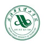 武汉华夏理工学院专升本