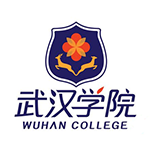武汉学院专升本