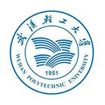 武汉轻工大学专升本