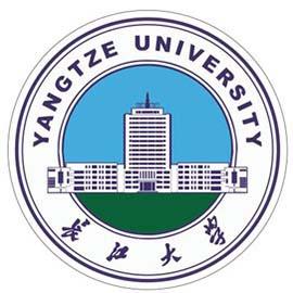 长江大学成人高考