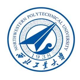 西北工业大学网络教育