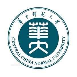 华中师范大学网络教育