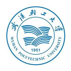 武汉轻工大学成人高考