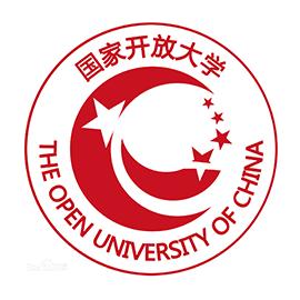 国家开放大学网络教育