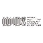 武汉设计工程学院专升本