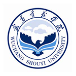 武昌首义学院专升本