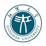 江汉大学专升本