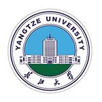 长江大学专升本